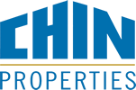 Chin Properties